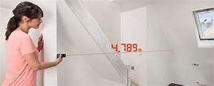Test Laser Entfernungsmesser : laser entfernungsmesser test 2018 die besten 8 im vergleich planet test ~ Yasmunasinghe.com Haus und Dekorationen