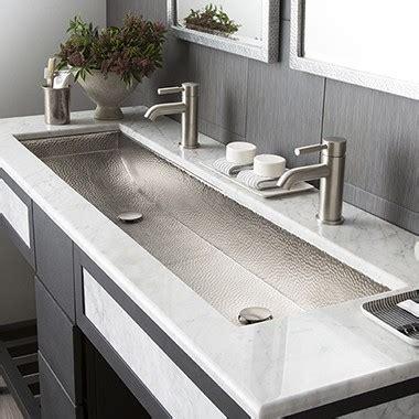 sinks marvellous bathroom trough sink bath sinks vintage