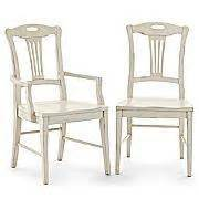 jcpenney furniture dining room dining chairs