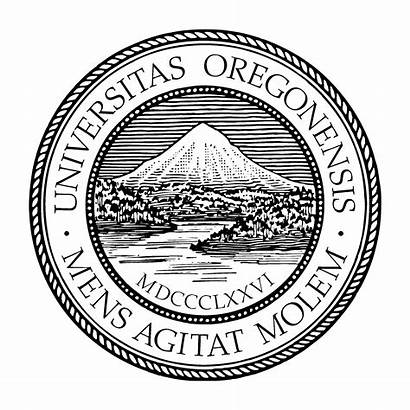 Oregon University Transparent Svg Logos Vector Supply