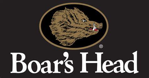 quick service boars head deli foxwoods resort casino  connecticutct