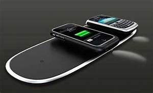 Recharge Telephone Sans Fil : tag recharge iphone iphone x 8 ipad et apple watch blog et actu par page 2 ~ Dallasstarsshop.com Idées de Décoration