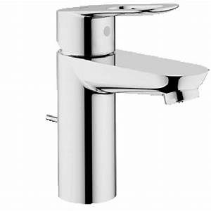 Canadian tire peerless kitchen faucet julie hines for Canadian tire bathroom fan