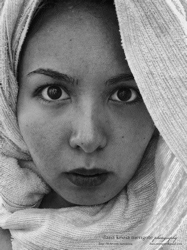 Self Portrait   Dana Krizia Mengote   Flickr