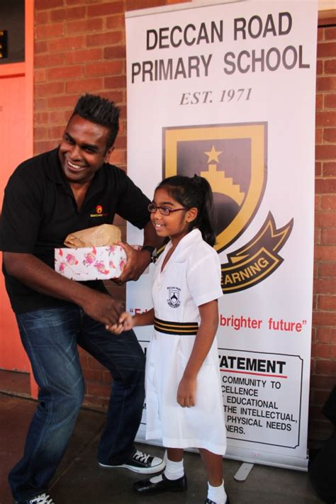 deccan road primary wins ecr toy story competition