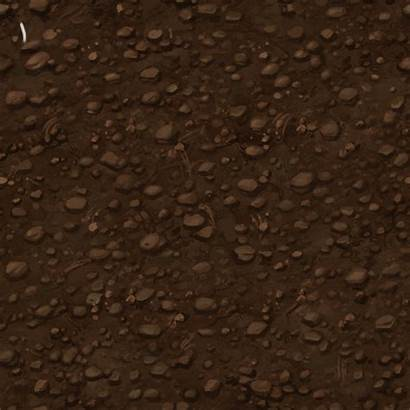 Texture Giphy Soil Animated Painted Textures Imgur