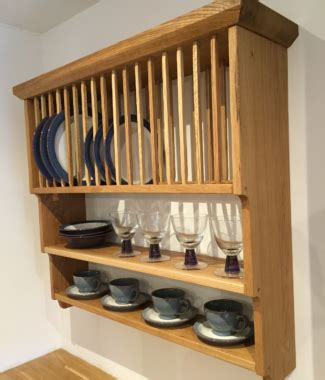 plate racks shelves archives page     plate rack    images
