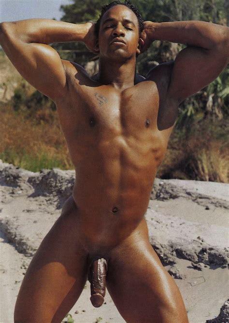 Plantation Slave Porn Image 4 Fap