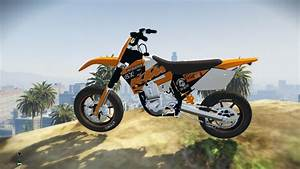 Super Moto Ktm : ktm sx bf400 supermoto cross gta5 ~ Kayakingforconservation.com Haus und Dekorationen