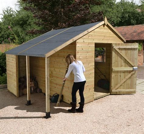 what is sheds large shed offers deals who has the best right now