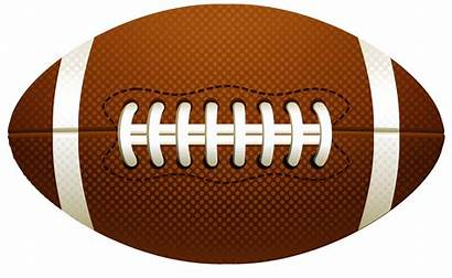 Football American Clipart Ball Transparent Yopriceville Previous