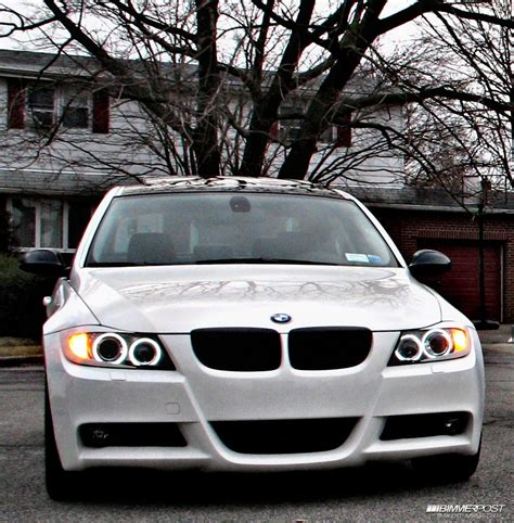 2006 bmw 330i tail bmw neil e90 39 s 2006 bmw 330i bimmerpost garage