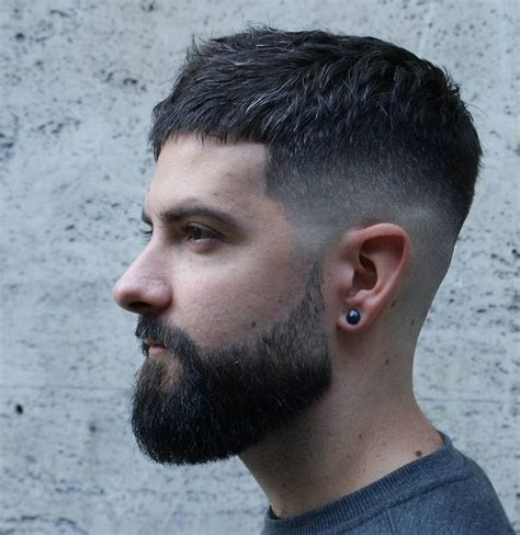 Best Hair Styles for Mens in 2019 2020 ReadMyAnswers