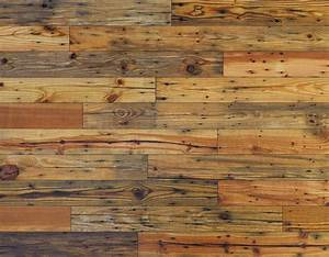 Natural, Pine, Authentic, Reclaimed, Barnwood, Plank, U2013, From, The, Forest, Llc
