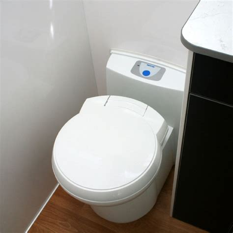 Cassetta Wc Cer by Thetford Toilets Home Design Sciedsol Thetford Toilets