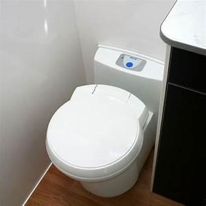 Caravansplus  Thetford C263-cs Cassette Toilet