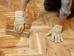 comment vitrifier parquet good comment vitrifier parquet With comment vitrifier parquet