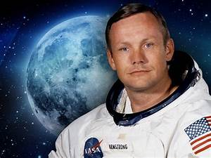 Mementos from Neil Armstrong's adventure in space | WHNT.com