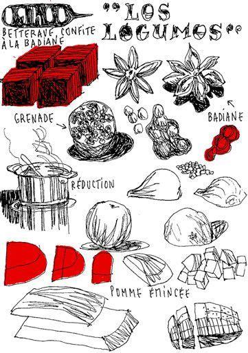 cuisine corsaire cancale cuisine corsaire en baie de cancale du bruit côté cuisine