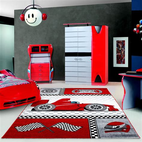 stickers voiture pour chambre garcon stunning chambre garcon voiture bleu ideas design trends