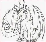 Dragon Coloring Pages Female Printable Dragons Colouring Sheets Cute Drawings Easy Baby Realistic Draw Filminspector sketch template