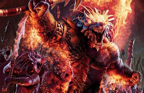 hell full hd wallpapers