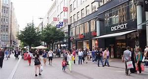Berlin Verkaufsoffener Sonntag : verkaufsoffener sonntag in hamburg alle termine im blick ~ Markanthonyermac.com Haus und Dekorationen
