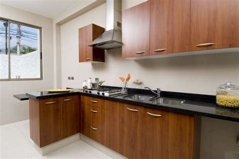 new kitchen cabinet doors modern kitchen cabinet doors kitchen and decor