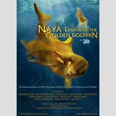 Naya Legend Of The Golden Dolphins Wikipedia