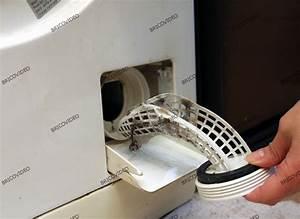 Machine A Laver Ne Vidange Plus : panne lave linge faure fwh 6145 conseils forum d pannage lectrom nager ~ Melissatoandfro.com Idées de Décoration