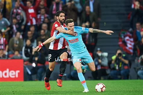 Ath Bilbao vs Atl. Madrid Preview and Prediction Live ...