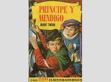 El príncipe y el mendigo Salta al Mundo Educativo