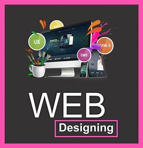Courses, And, Training, In, Graphics, Designing
