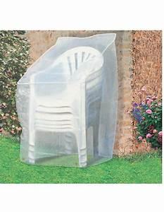 Housse De Jardin : housse fauteuil de jardin ~ Teatrodelosmanantiales.com Idées de Décoration
