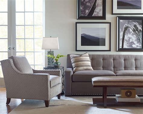 Modern Furniture 2013 Candice Olson's Living Room