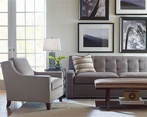 Modern furniture 2013 candice olson39s living room for Candice olson living room