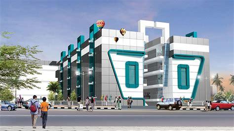 architect floor plans 15 modern buildings commercial building architectural