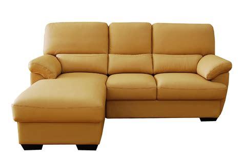 Sea Sofa Part Leather Sofa Dix3 Sea Mattress Household