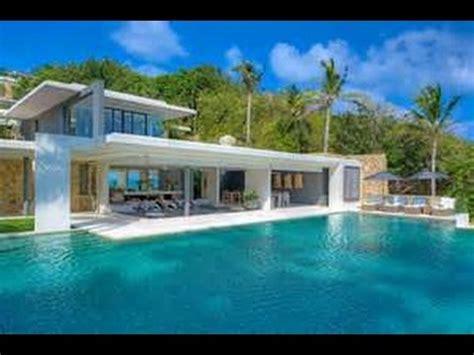 maisons du monde les horloges beautiful album et étages le plus grand maison du monde maison design bahbe com