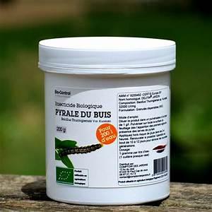 Insecticide Naturel Pour La Maison : imprimer ~ Nature-et-papiers.com Idées de Décoration