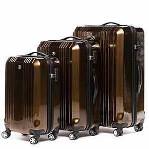 Koffer Set Test : koffer set bestseller 2018 test vergleich koffer set testsieger g nstig im april 2018 ~ A.2002-acura-tl-radio.info Haus und Dekorationen
