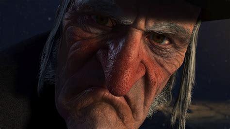 animated christmas carols 25 reviews of 5 robert zemeckis and jim carrey craft a superb animated quot