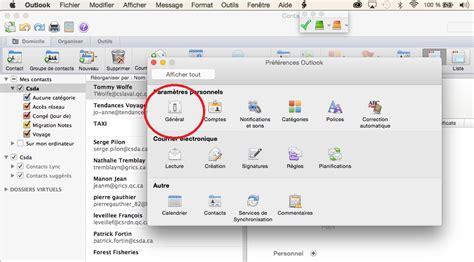 bureau virtuel mac mac comment faire apparaître l option de création de