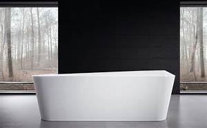 Kaldewei Freistehende Badewanne : meisterst ck emerso badewanne by kaldewei italia ~ Lizthompson.info Haus und Dekorationen