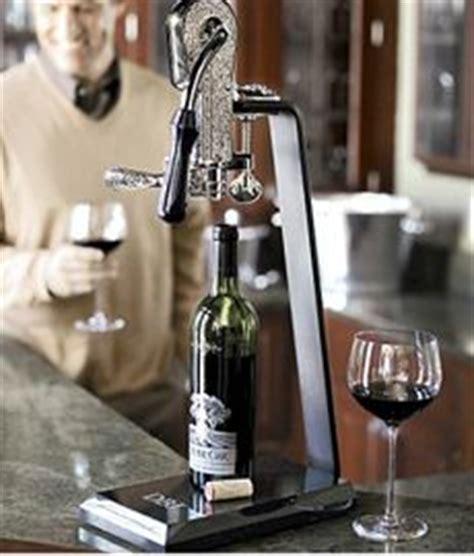 buy rogar estate corkscrew wine opener antique bronze