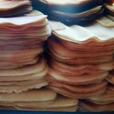 mc enterprise wholesaler  raw rubber sheet raw rubber scrap  kolkata