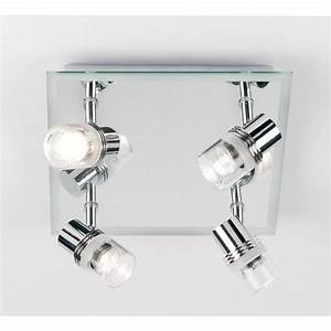 Installing pendant lights in bathroom : Bathroom ceiling fans images modern fan