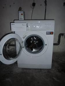 Kleine Waschmaschine Miele : waschmaschine klein m bel design idee f r sie ~ Michelbontemps.com Haus und Dekorationen