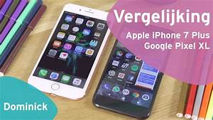 apple iphone 7 review dutch