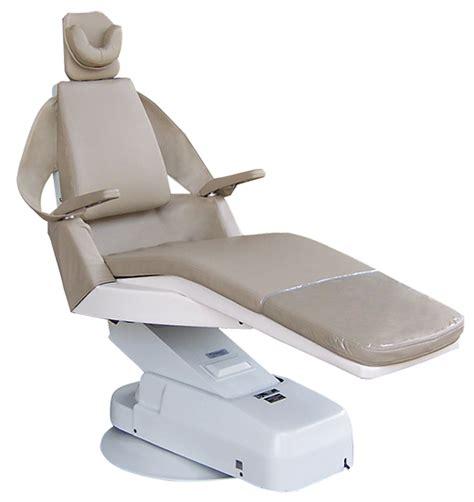 royal patient dental patient chair roy chai01 2 298